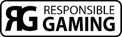 Responsible Gaming